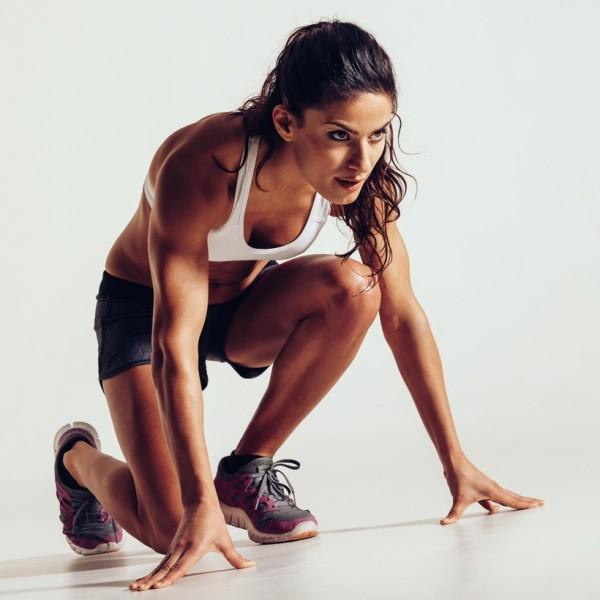 2020_fitness_fuer_die_Haut_quadrat